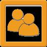 coaching-integration-sq